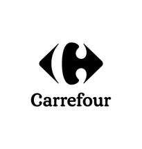 Carrefour est à Terre Ciel - Shopping à Chelles, chelles 2, seine et marne, gournay sur marne, chelles, noisiel, torcy, lognes, noisy le grand, neuilly sur marne, vaires, marne la vallée, centre commercial, shopping, achat, acheter