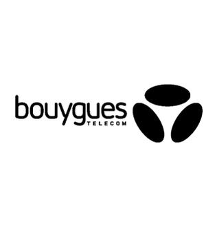 Bouygues Telecom est à Terre Ciel - Shopping à Chelles, seine et marne, gournay sur marne, chelles, noisiel, torcy, lognes, noisy le grand, neuilly sur marne, vaires, marne la vallée, chelles, chelles 2, centre commercial, shopping, achat, acheter