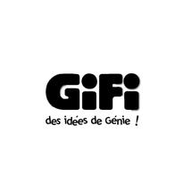 GIFI est à Terre Ciel , Shopping à Chelles, chelles, seine et marne,