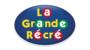 Logo_385x215_logo_lagrander_c3_a9cr_c3_a9