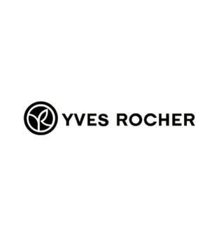 Yves Rocher est à Terre Ciel - Shopping à Chelles, chelles, noisiel, torcy, lognes, noisy le grand, neuilly sur marne, vaires, brou, brou sur chanterenne, gournay sur marne, gagny, la vallée, seine, chelles 2, centre commercial, shopping, achat, acheter