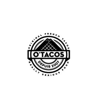 O'Tacos est à Terre Ciel - Shopping à Chelles, noisy le grand, neuilly sur marne, vaires, brou, brou sur chanterenne, gournay sur marne, gagny, la vallée, seine, chelles 2, centre commercial, shopping, achat, acheter, halal, viande halal