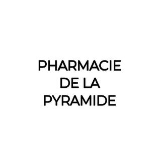 Pharmacie de la Pyramide à Terre Ciel - Shopping à Chelles, torcy, lognes, noisy le grand, neuilly sur marne, vaires, brou, brou sur chanterenne, gournay sur marne, gagny, la vallée, seine, chelles 2, centre commercial, shopping, achat, acheter