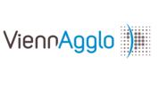 Logo_vienne_agglo