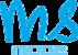 Logo_ms_mode_logo