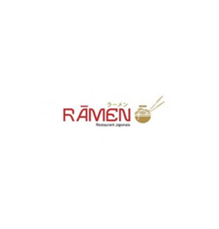 Restaurant Ramen O à Hénin Beaumont centre commercial Maison Plus