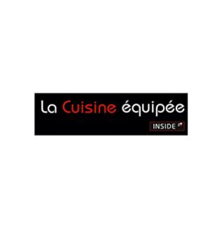 Boutique La cuisine équipée à Hénin Beaumont au centre commercial Maison Plus