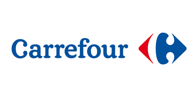 Carrefour Hypermarch Centre Commercial Ile Napoleon
