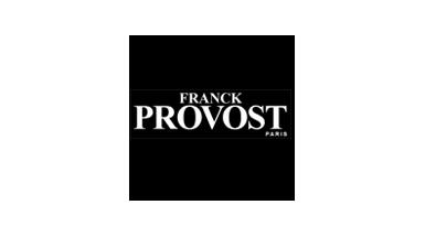 franck provost coiffure coiffeur centre commercial ile napoleon