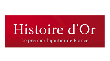 histoire or bijoux centre commercial ile napoleon