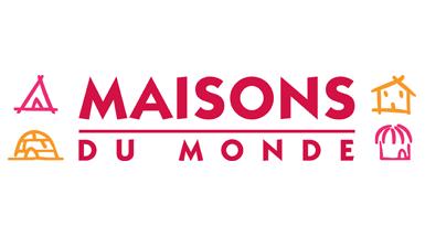 Maisons du Monde décoration maison centre commercial ile napoleon