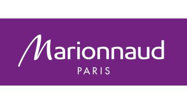 Marionnaud Parfum Cosmétiques centre commercial ile napoleon