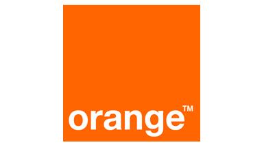 Orange France Telecom centre commercial ile napoleon