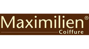Maximilien Coiffure Coiffeur Centre commercial Ile Napoléon