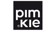 pimkie mode vetements femme centre commercial ile napoleon