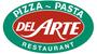 Logo_pizzadelarte_logo