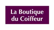 La Boutique du Coiffeur coiffure coiffeur centre commercial ile napoleon