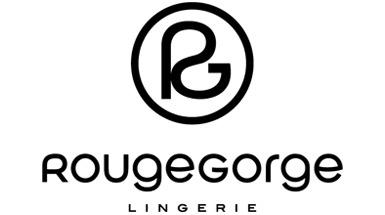 rouge gorge lingerie centre commercial ile napoleon