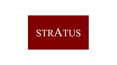 stratus maroquinerie sac cuir centre commercial ile napoleon