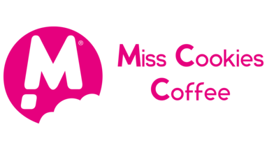 Miss cookies coffee grand quetigny