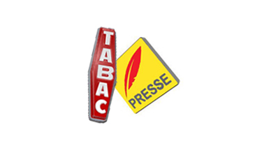 totem tabac presse centre commercial ile napoleon