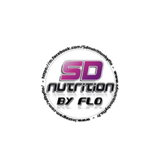 SD Nutrition by Flo à Bercy 2