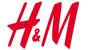 Logo_hm_logo