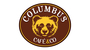 Logo_logo_columbus