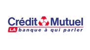 credit mutuel banque centre commercial ile napoleon