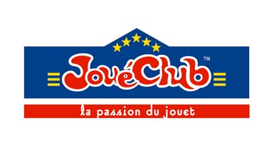 Normal_joueclub_logo