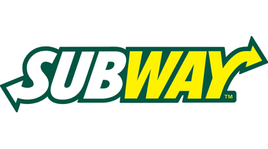 Normal_subway_logo