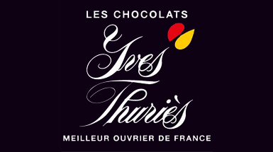 yves thuries chocolat cherbourg centre commercial eleis