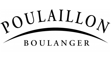 poulaillon restaurant centre commercial ile napoleon