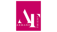 Armand Thiery Mode Femme Grand Quetigny