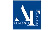 Armand Thiery Mode Homme centre commercial Grand Quetigny