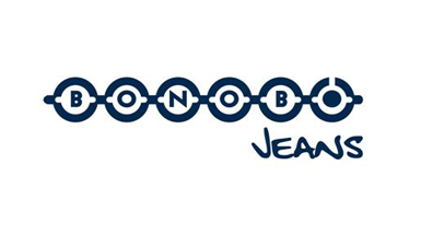 Bonobo Mode Jeans centre commrercial Grand Quetigny