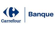 Carrefour banque Services centre commrercial Grand Quetigny