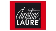 christine laure mode femme centre commercial grand quetigny dijon