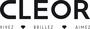 Logo_cleor-noir