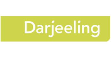 Darjeeling Lingerie Grand Quetigny Dijon