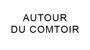 Logo_autour-du-comptoir