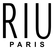 Logo_riu_paris_logo_digital