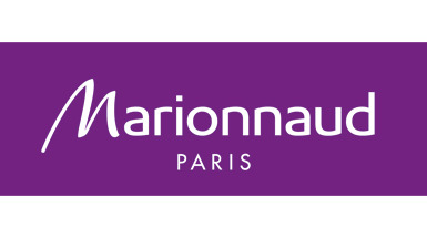Marionnaud Parfum Cosmétiques centre commercial Grand Quetigny Dijon