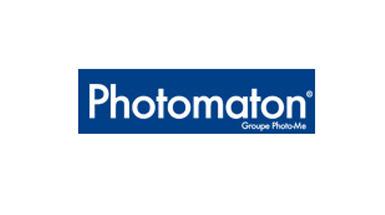 photomaton identité centre commercial Grand Quetigny Dijon