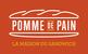 Logo_pommedepainlogo