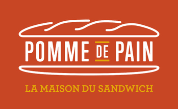 pomme de pain sandwich restauration centre commercial grand quetigny