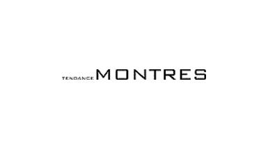 Tendance Montres Horlogerie centre commercial Grand Quetigny Dijon