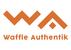 Logo_waffle-authentik