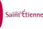 Logo_st_etienne2