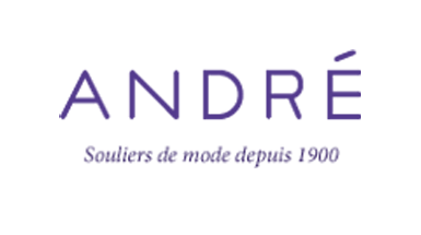 chaussures maroquinerie andré cherbourg centre commercial eleis